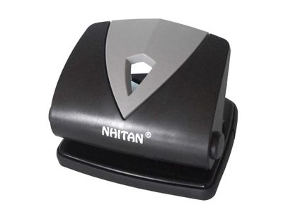 perforadora-plastica-de-2-huecos-para-20-hojas-color-negro-4905860408149