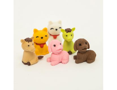 set-de-borradores-animales-x-6-unidades-7701016038546