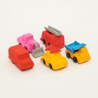set-de-borrradores-x-5-unidades-vehiculos-7701016039598