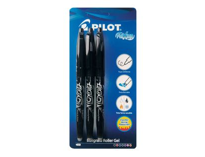 boligrafo-pilot-frixion-con-tapa-color-negro-x-3-unidades-7707324372235
