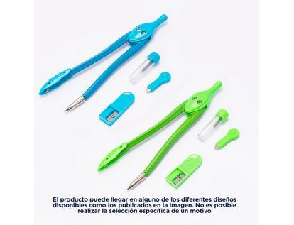 compas-escolar-3-piezas-metalico-color-surtido-5907434880046