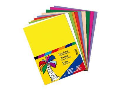 foamy-carta-21-5-cm-x-28-cm-x-10-unidades-7707257270479
