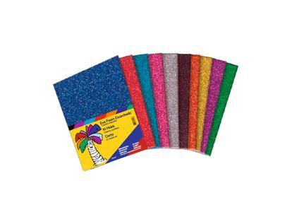 foamy-escarchado-carta-21-5-cm-x-28-cm-x-10-unidades-7707257270486