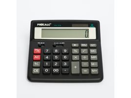 calculadora-de-mesa-procalc-12-digitos-pk-319-1-132808