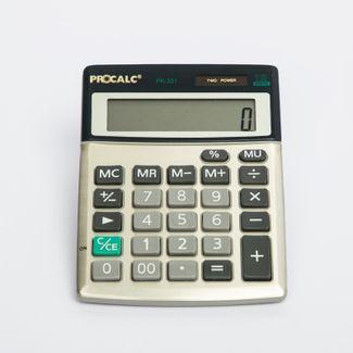 calculadora-de-mesa-procalc-12-digitos-pk-331-2-7701016467322