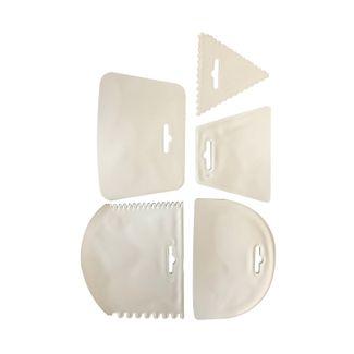 espatulas-plasticas-x-5-unidades-multiusos-7707257271070