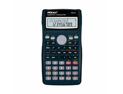 calculadora-cientifica-procalc-12-digitos-ps-211-7701016123778