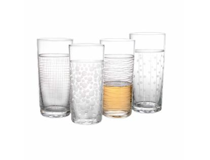 set-de-vasos-largos-de-cristal-diseno-puntos-y-lineas-7701016065252