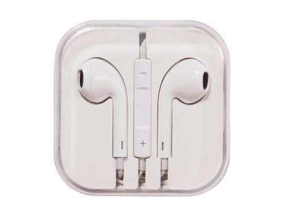 audifonos-con-microfono-y-control-de-volumen-astone-blancos-7707340010722