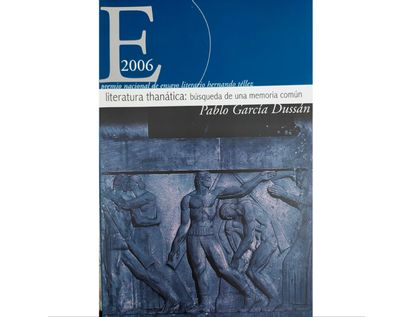 literatura-thanica-busqueda-de-una-memoria-comun-9789588321127