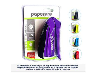 cosedora-hasta-15-hojas-color-lila-842048014928