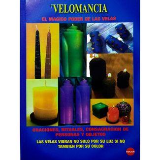 velomancia-9789588300023