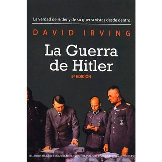 la-guerra-de-hitler-9789588786728