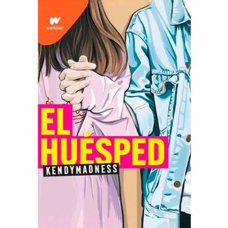 el-huesped-9789585155114