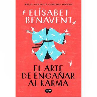el-arte-de-enganar-al-karma-9789585256774
