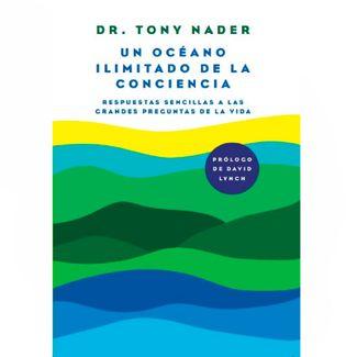 un-oceano-ilimitado-de-la-conciencia-9789585549692