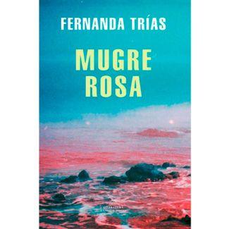 mugre-rosa-9789585581456