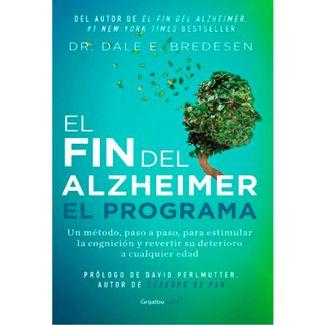 el-fin-del-alzheimer-el-programa-9789585127326