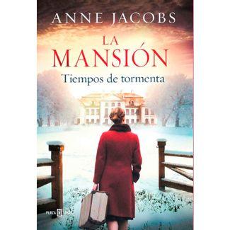 la-mansion-tiempos-de-tormenta-9789585457515