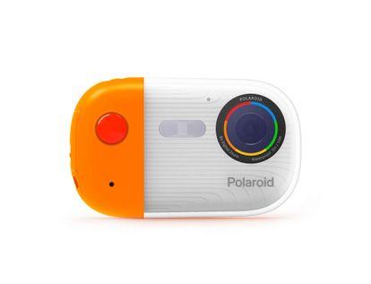 camara-sumergible-de-18-1-mpx-polaroid-ie50-noc-con-wifi-gris-naranja-21331011541