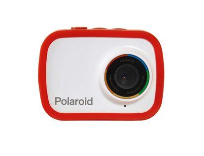 camara-de-accion-12-1-mpx-polaroid-id757-blanco-rojo-21331011558