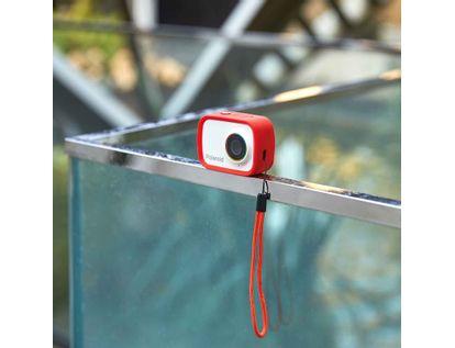 camara-de-accion-12-1-mpx-polaroid-id757-blanco-rojo-5-21331011558