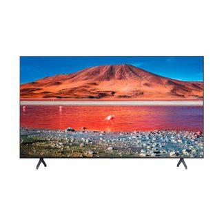 televisor-55-led-samsung-un55tu7000kxzl-uhd-4k-smart-tv-8806090341885