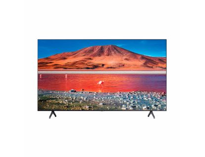 televisor-55-led-samsung-un55tu7000kxzl-uhd-4k-smart-tv-8806090341885