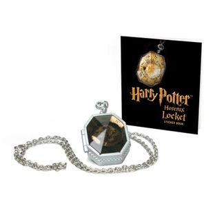 mk-harry-potter-locket-horcrux-kit-9780762441853