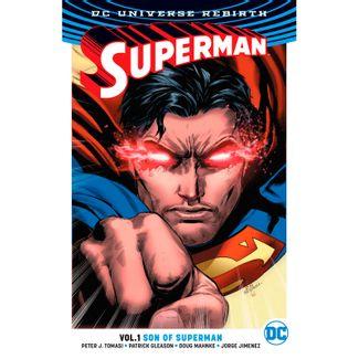 superman-son-of-superman-vol-1-9781401267766