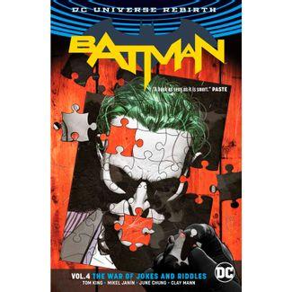 batman-the-war-of-jokes-and-riddles-9781401273613