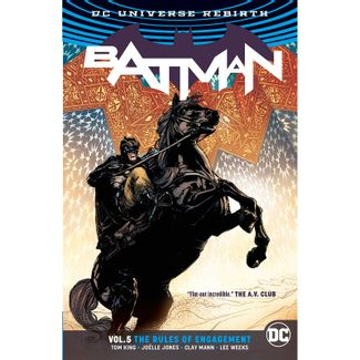 batman-rules-of-engagement-vol-5-9781401277314