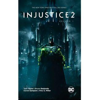 injustice-2-vol-1-9781401278403