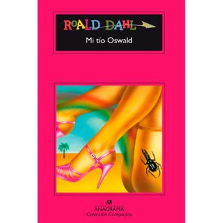 mi-tio-oswald-9788433920393