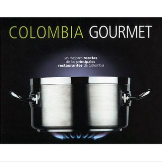 colombia-gourmet-9789589799758