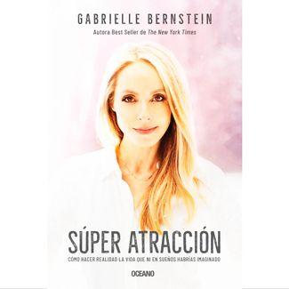 super-atraccion-9786075571119