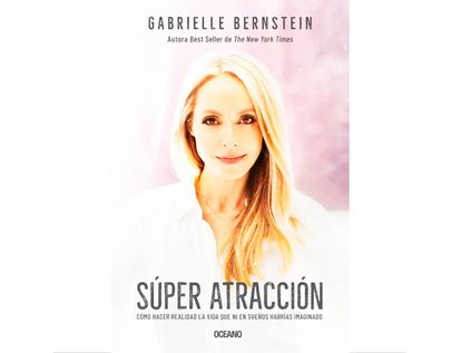 super-atraccion-9786075571119