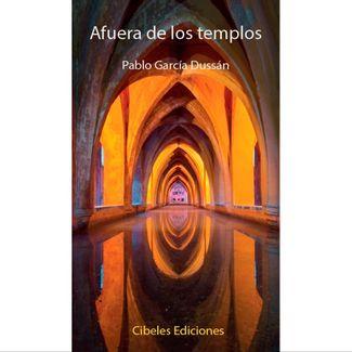 afuera-de-los-templos-9789585656451