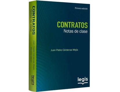 contratos-notas-de-clase-1a-ed-9789587970036