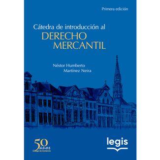 catedra-de-introduccion-al-derecho-mercantil-1a-ed-9789587971293