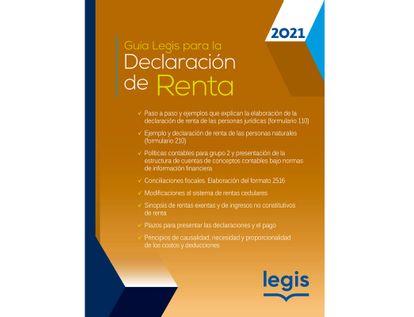 guia-legis-para-la-declaracion-de-renta-2021-9789587971354