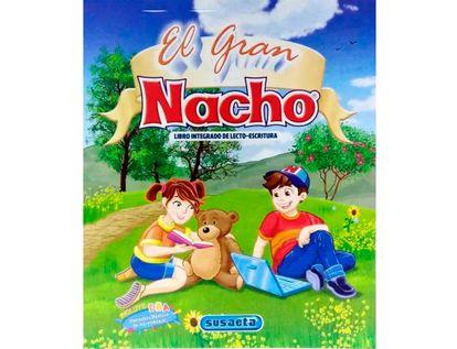 el-gran-nacho-libro-integrado-de-lecto-escritura-9789583335310