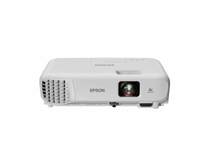 video-proyector-epson-vs260-blanco-10343955172