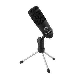 microfono-con-grabador-vivitar-negro-681066017661