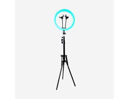 aro-de-luz-vivitar-12-extendible-con-2-soportes-de-celular-681066021149