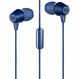 audifonos-in-ear-con-microfono-jbl-c50hl-azul-oscuro-6925281946189