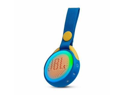 parlante-bluetooth-jbl-para-ninos-jrpop-azul-1-6925281952616