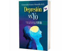 depresion-vs-yo-9789587579758