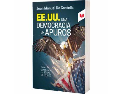 ee-uu-una-democracia-en-apuros-9789587579789