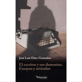 el-escritor-y-sus-demonios-ensayos-y-articulos-9788418082726